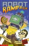 Robot Rampage: A Buzz Beaker Brainstorm