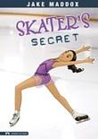 Skater's Secret