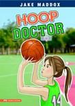 Hoop Doctor