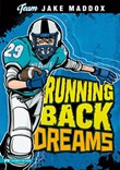 Running Back Dreams