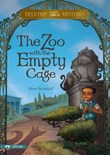 The Zoo with the Empty Cage
