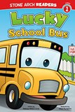Lucky School Bus