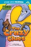 The Crazy Clues