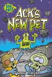 Ack's New Pet