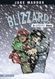 Blizzard!: A Survive! Story