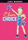 Cheer Choice