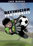 Definición por Penales