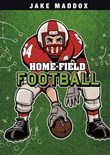 Home-Field Football