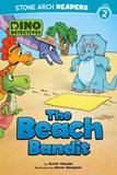 The Beach Bandit