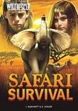 Safari Survival