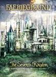 The Seventh Kingdom
