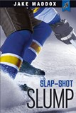 Slap-Shot Slump