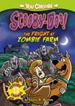 The Fright at Zombie Farm