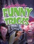 Fantastically Funny Tricks