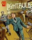 Thomas Edison and the Lightbulb