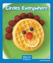 Circles Everywhere