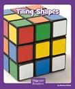 Tiling Shapes