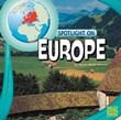 Spotlight on Europe