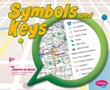 Symbols and Keys