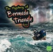 The Unsolved Mystery of the Bermuda Triangle