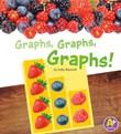 Graphs, Graphs, Graphs!
