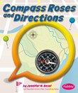 Compass Roses and Directions