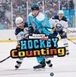 Hockey Counting