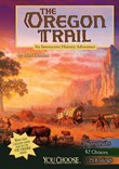 The Oregon Trail: An Interactive History Adventure
