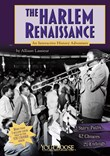 The Harlem Renaissance: An Interactive History Adventure