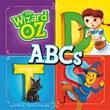 The Wizard of Oz ABCs