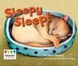 Sleepy Sleep!