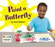 Paint a Butterfly