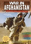 War in Afghanistan: An Interactive Modern History Adventure