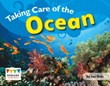 Taking Care of the Ocean