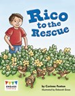 Rico to the Rescue