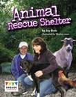 Animal Rescue Shelter Ebook