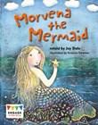 Morvena the Mermaid