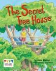 The Secret Tree House