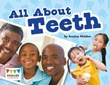 All About Teeth Ebook