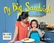 My Big Sandwich