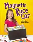 Magnetic Race Car