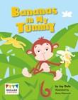 Bananas in My Tummy Ebook