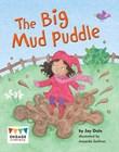 The Big Mud Puddle