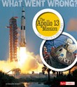 The Apollo 13 Mission: Core Events of a Crisis in Space