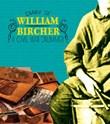 Diary of William Bircher: A Civil War Drummer
