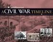 A Civil War Timeline