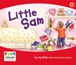 Little Sam