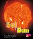 El Sol/The Sun
