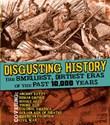 Disgusting History: The Smelliest, Dirtiest Eras of the Past 10,000 Years