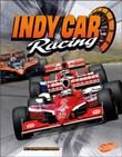 Indy Car Racing